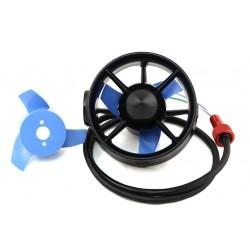 T200 version BlueROV2 (avec pénétrateur / câble)