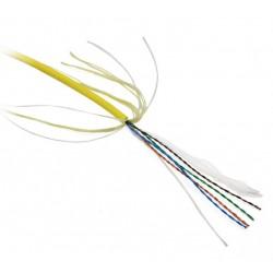 Câble ombilical neutre 4 paires R2 (metre)
