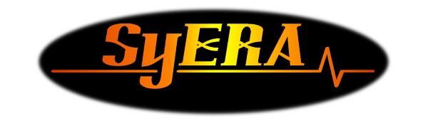 Syera