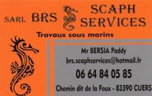 logo_brs_scaph