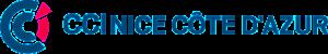 logo_cci_nice