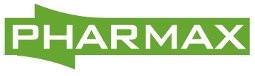 logo_pharmax