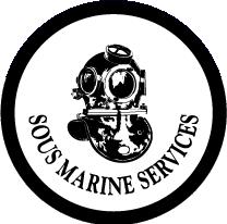 logo_sms