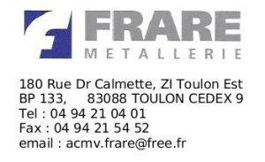 mail_frare_logo_adresse