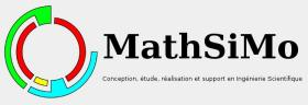 site_logo_mathsimo